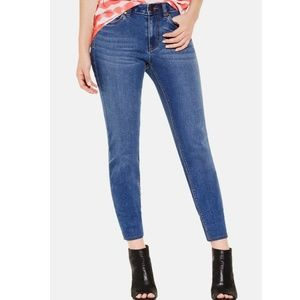 Two by Vince Camuto Skinny Jean